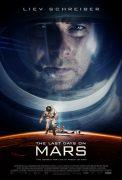 last-days-mars-poster