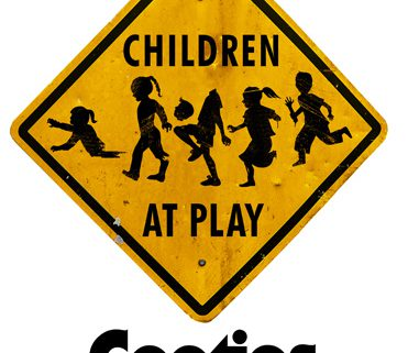 'Cooties' Coming to Select Theaters & VOD September 18 ...