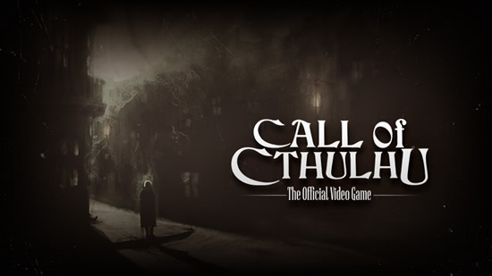 Call of Cthulhu: The Official Video Game - GameSpot