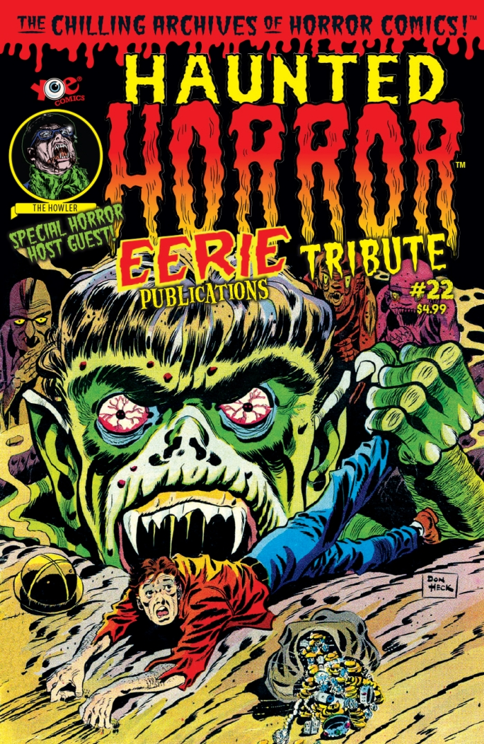 HauntedHorror-22-1