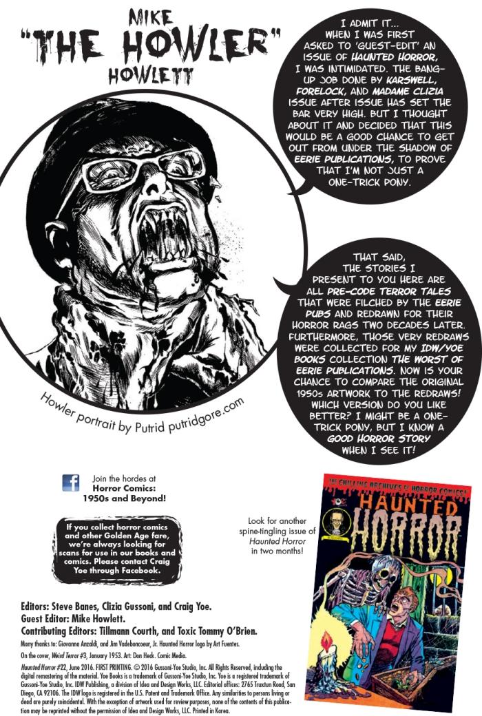 HauntedHorror-22-2