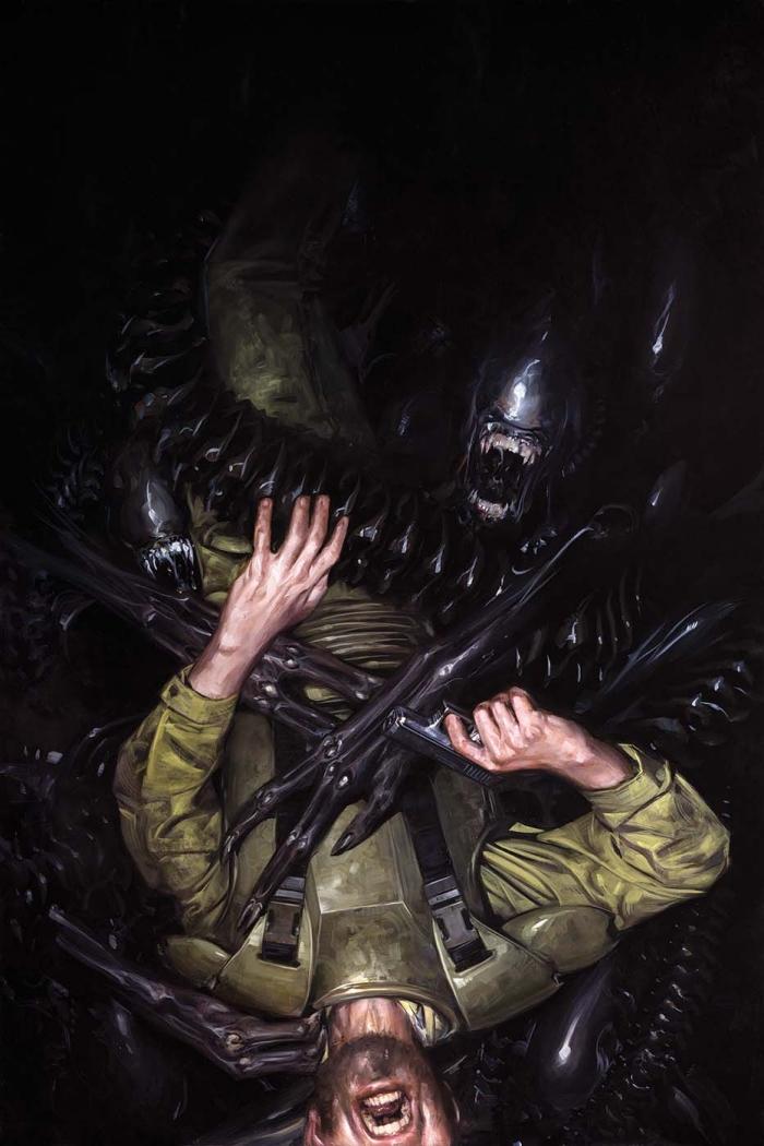aliens1a