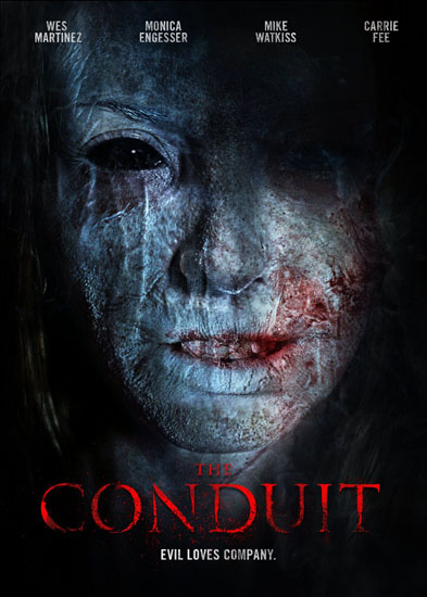 conduit-review
