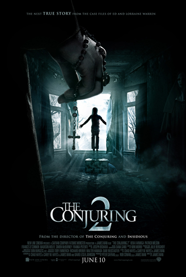 conjuring2-review
