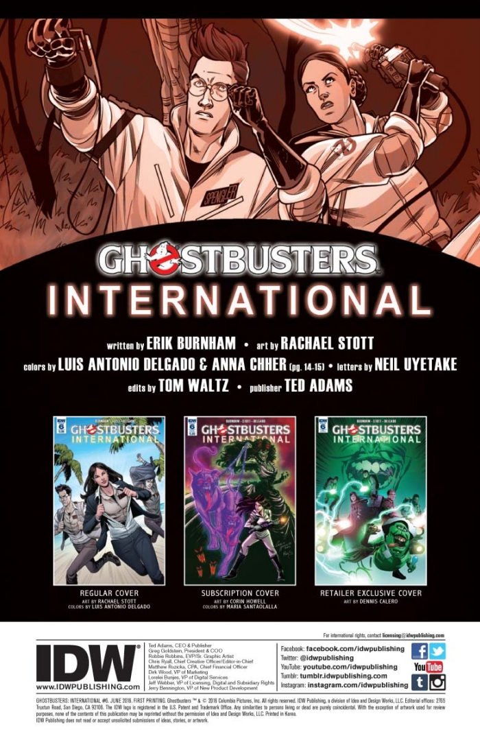 ghostbusters61