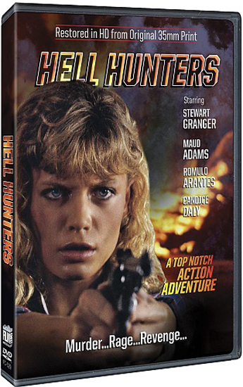 hell-hunters-box