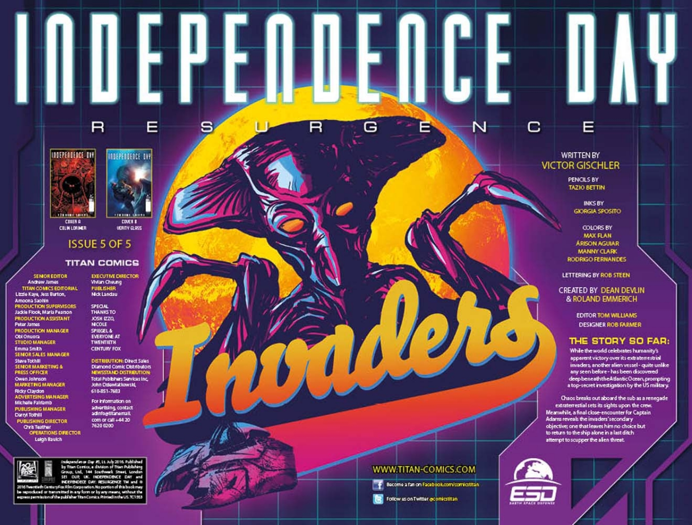 independenceday51