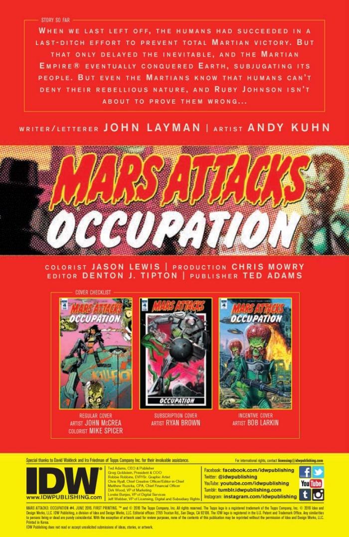 marsattacks41