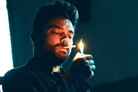 preacher-renewed