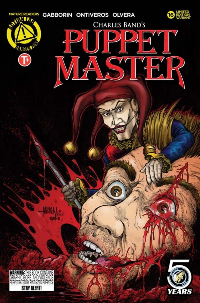 puppetmaster16b