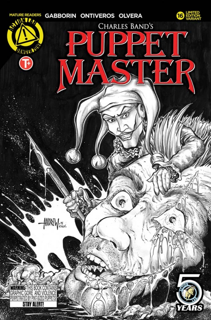 puppetmaster16c