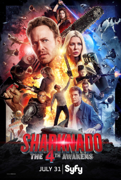sharknado-the-4th-awakens-key-art-poster