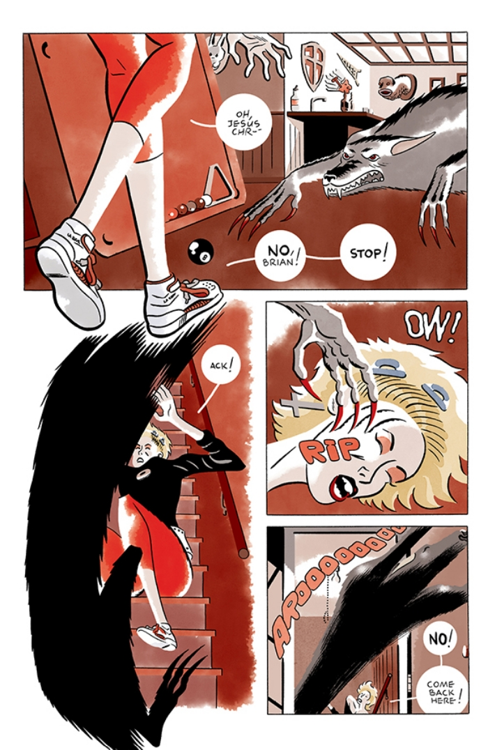 shewolf12