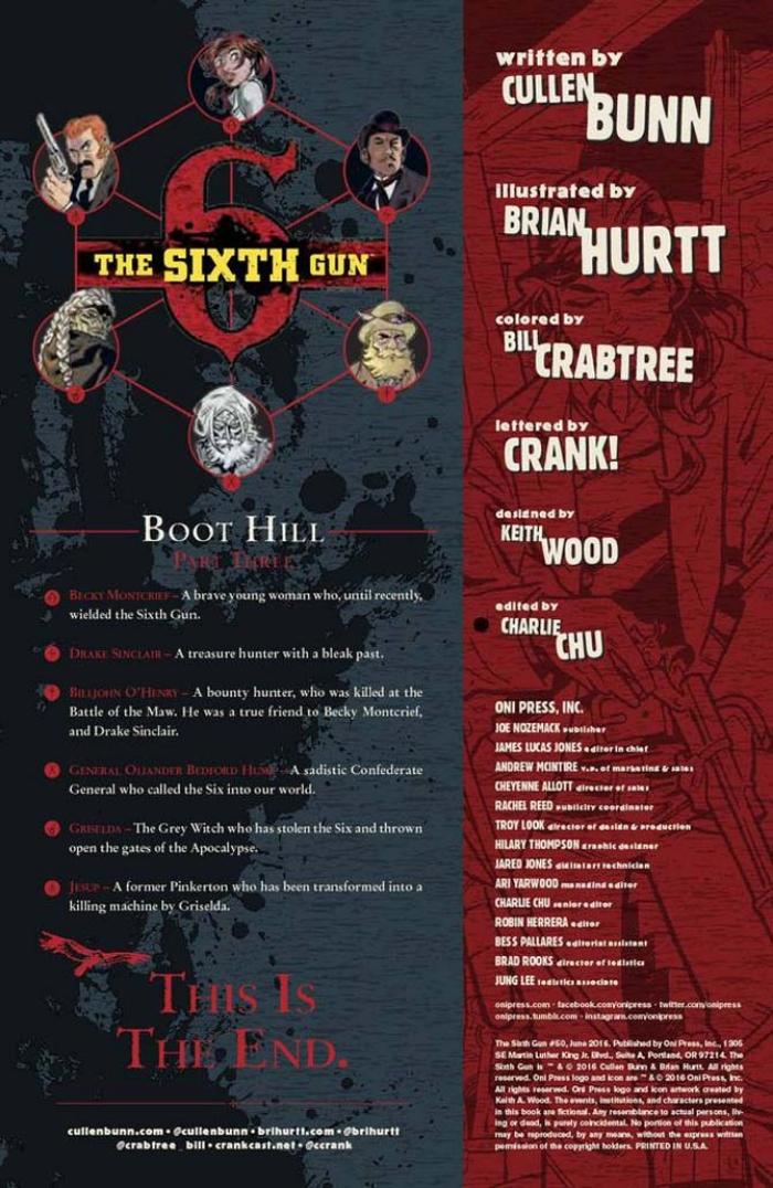 sixthgun501