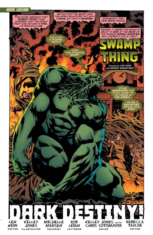 swampthing61
