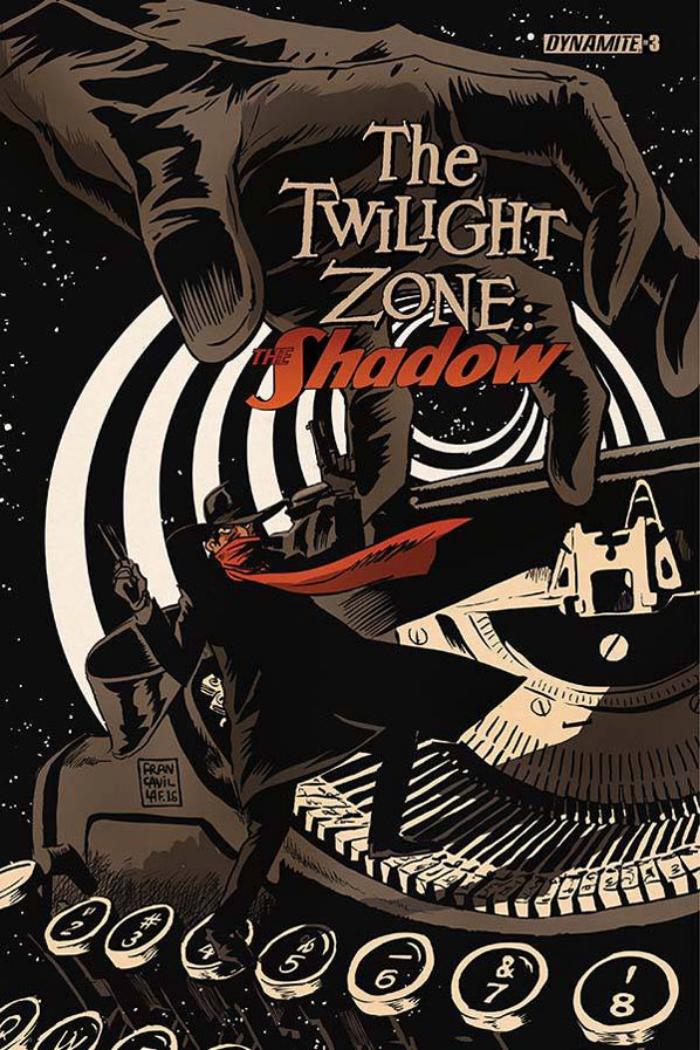 twilightzoneshadow3c