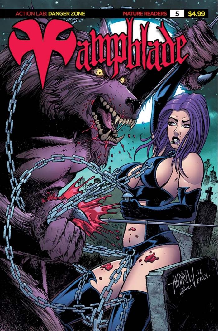 vampblade5d