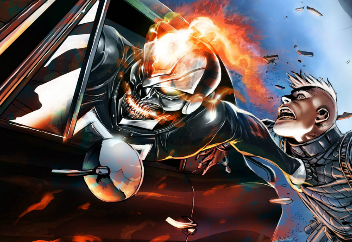 All-New-Ghost-Rider-2-Mhan-Variant-crop