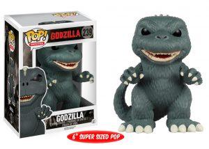 Godzilla_GLAM_1024x1024