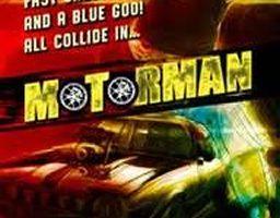 Motorman-1
