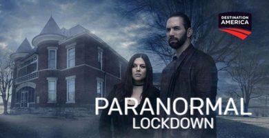 Paranormal_Lockdown_1464873153