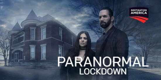 Paranormal_Lockdown_1464873153