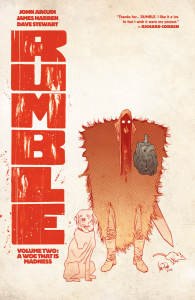 Rumble_VOL02-1