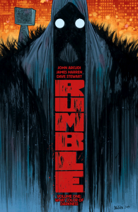 Rumble_Vol1-1