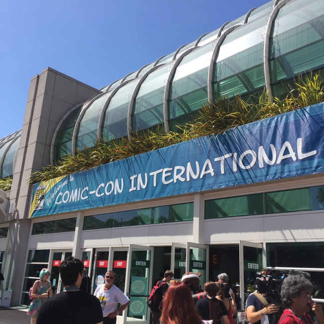 SDCC-2016-Thursday-8