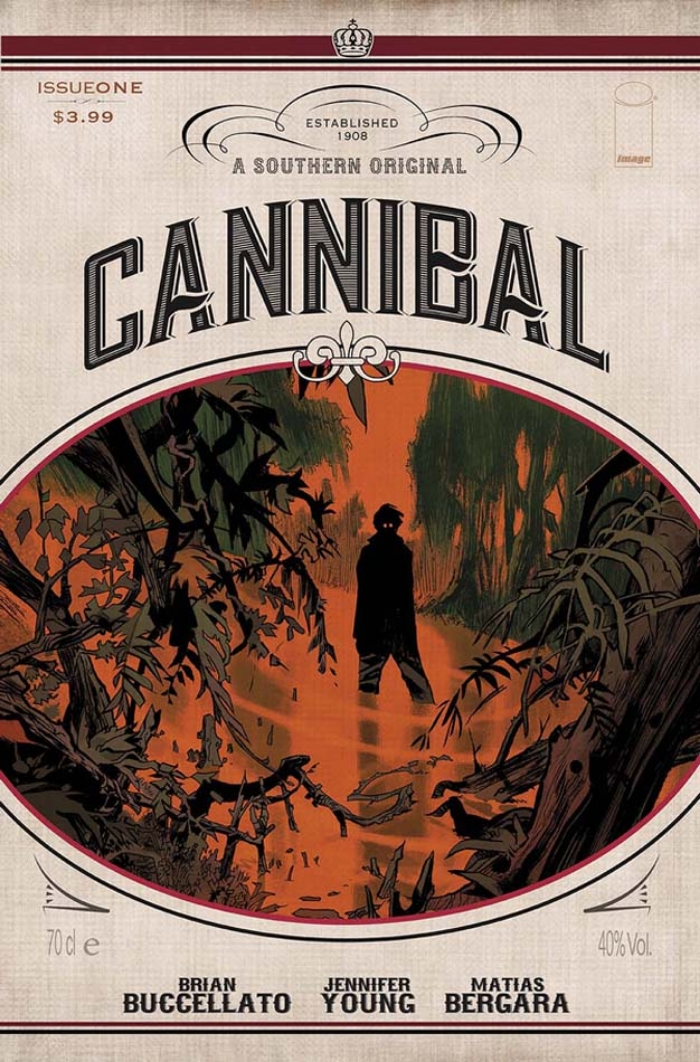 cannibal1
