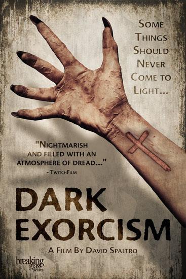 darkexorcismposter
