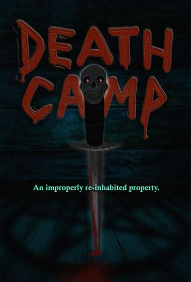 deathcampmovie