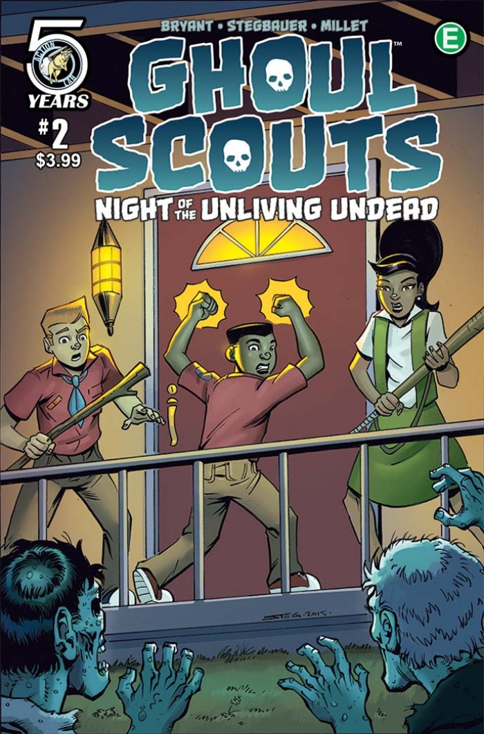 ghoulscouts2a