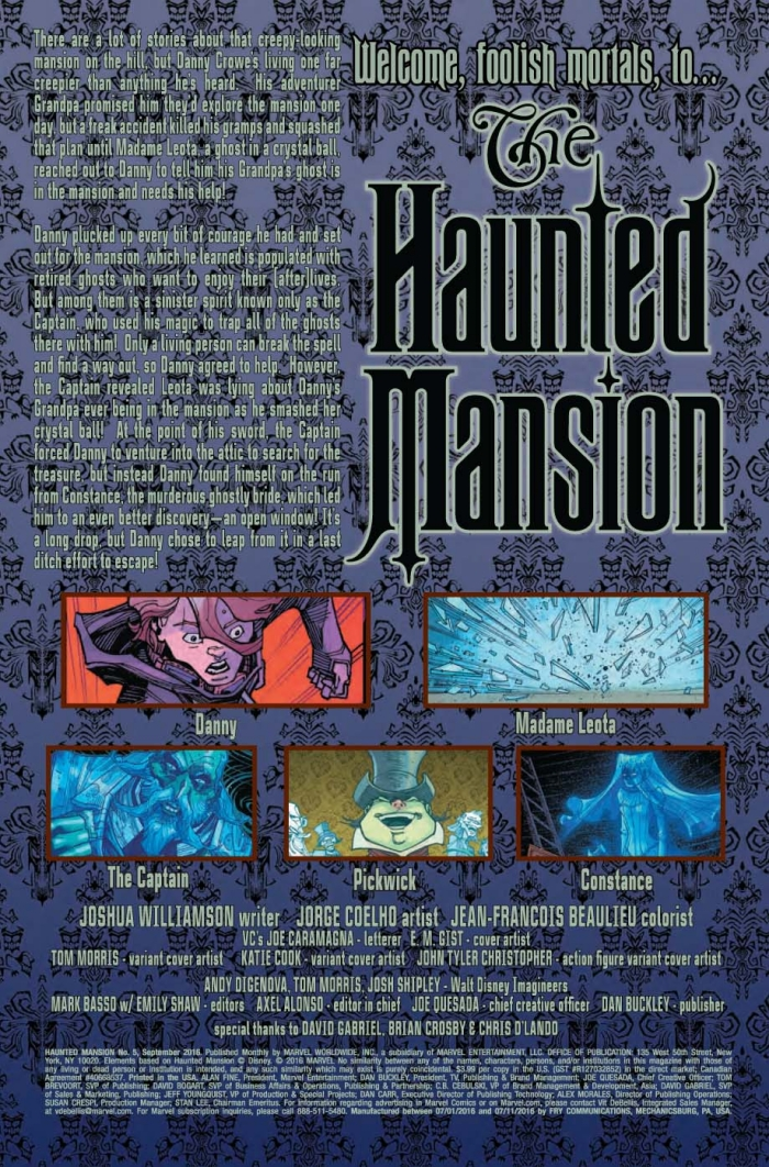 hauntedmansion51