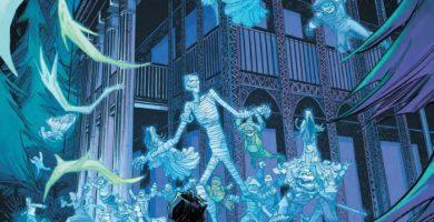 hauntedmansion55
