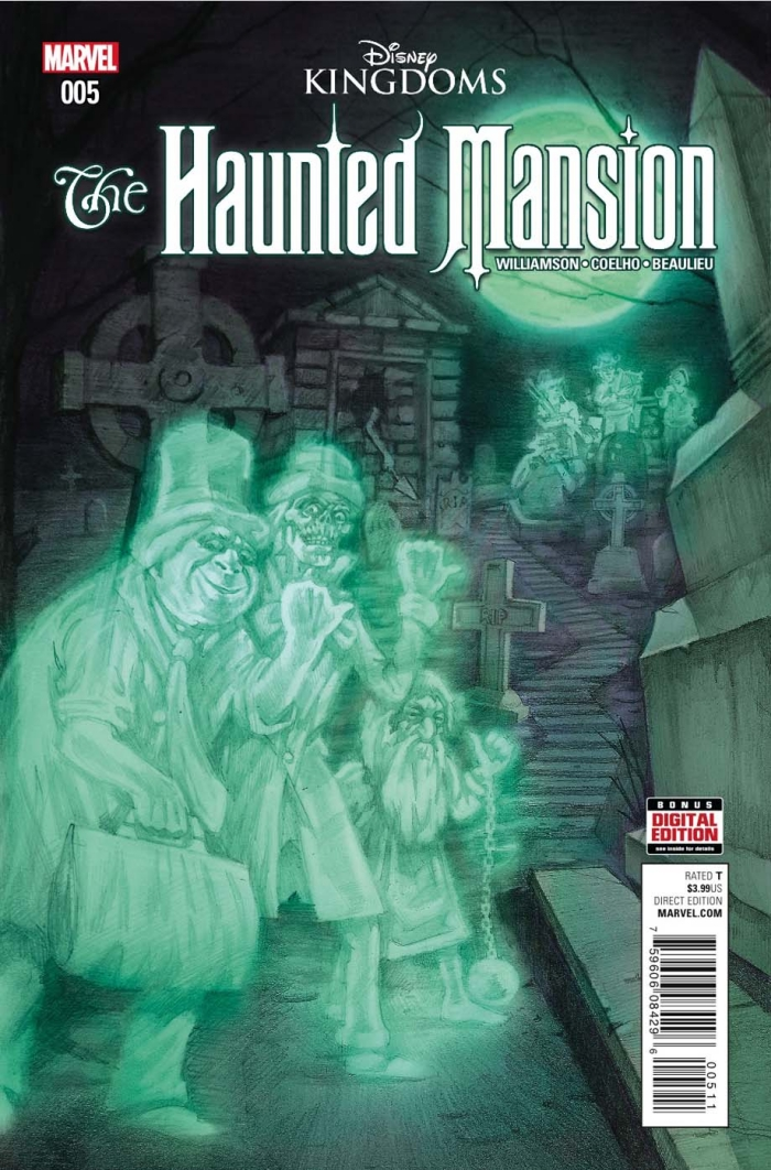 hauntedmansion5a