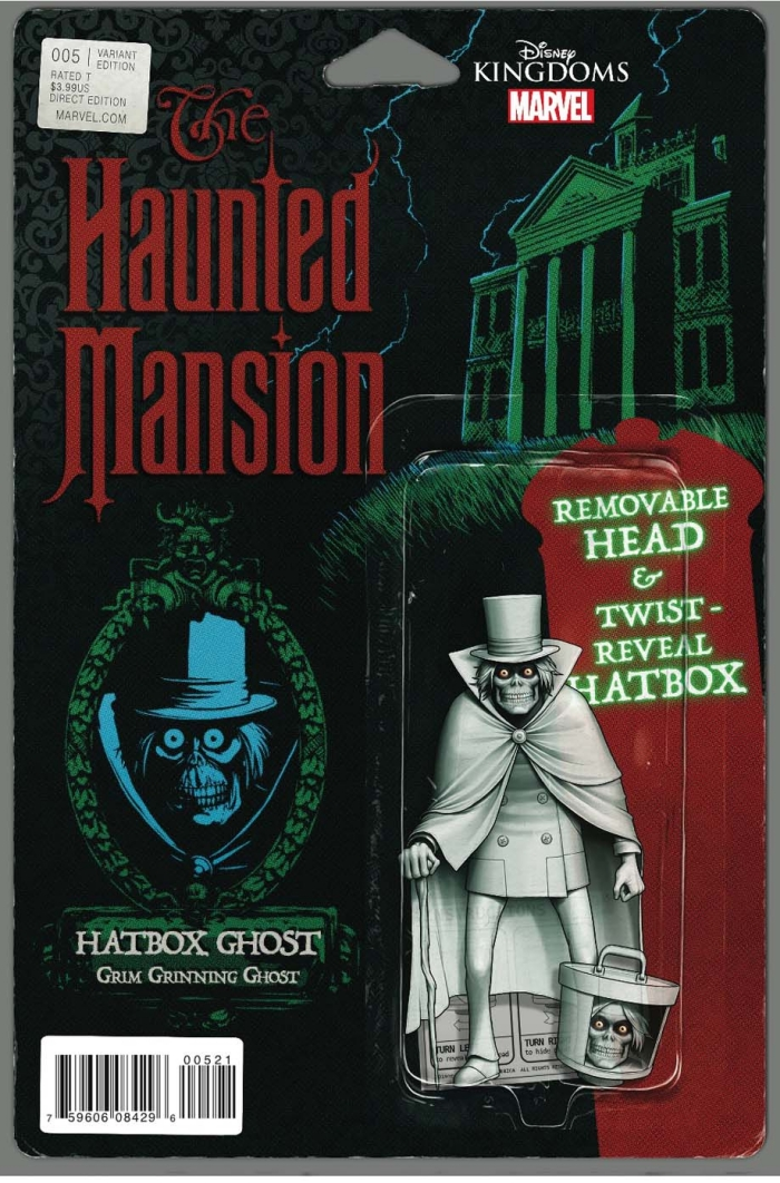hauntedmansion5b