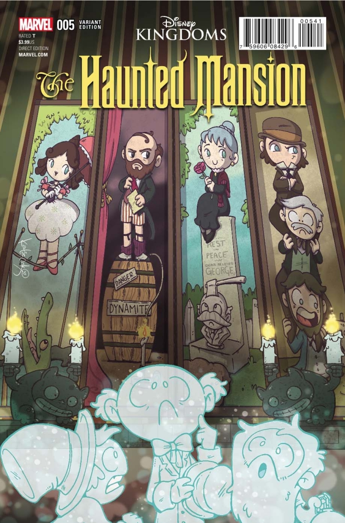 hauntedmansion5c