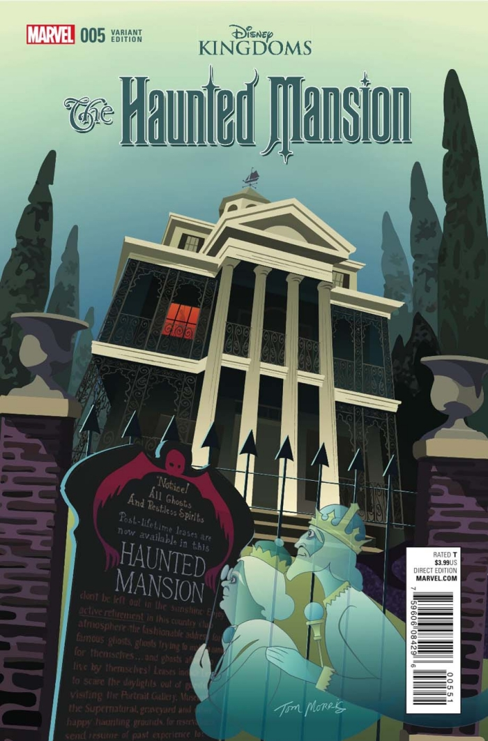 hauntedmansion5d