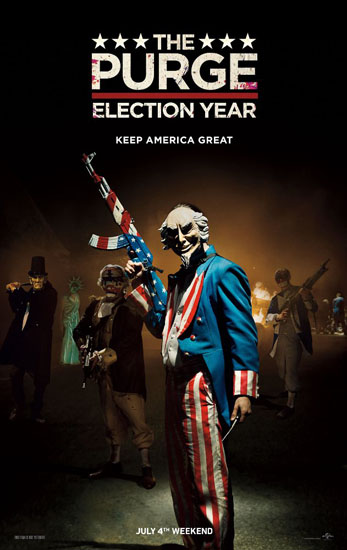 purgelectionyearposter