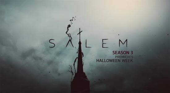 salemseason3trailer