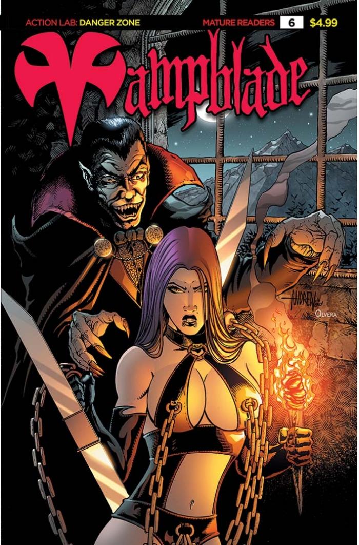 vampblade6c