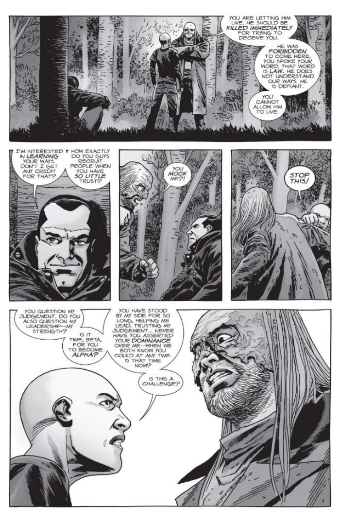 walkingdead1562