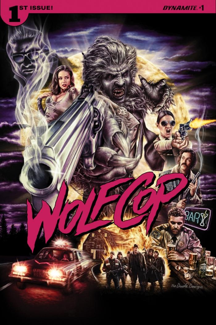 wolfcop1c