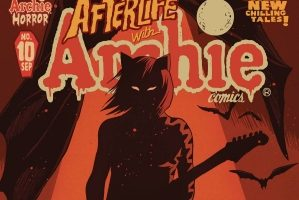 AfterlifeWithArchie10-1