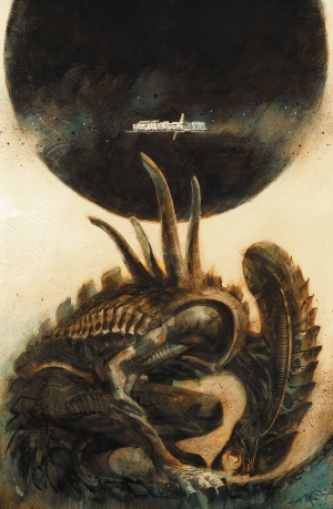 AliensDefiance3