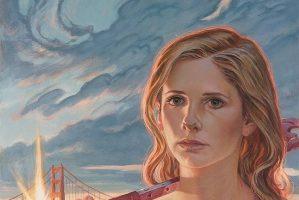 BuffyTheVampireSlayerSeason1030-1