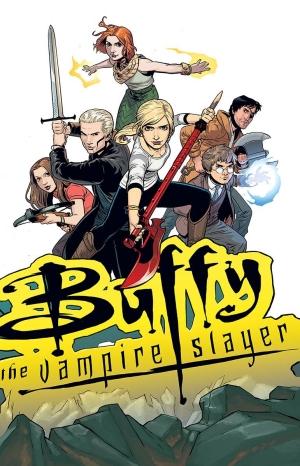 BuffyTheVampireSlayerSeason1030-2