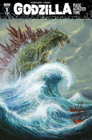 GodzillaRageAcrossTime1