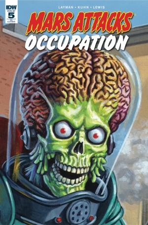 MarsAttacksOccupation5-3
